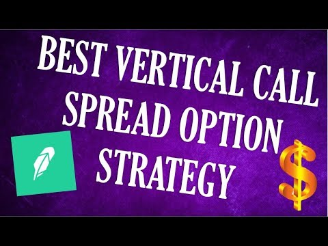 Interactive brokers vertical spread option trading