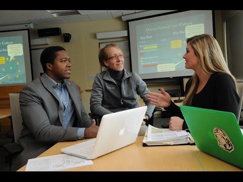 Mph Programs Online - TTT#352 James Paul Gee On The Anti-Education Era