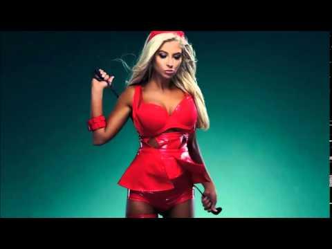 Andrea Retro Mix  (PVasilev)