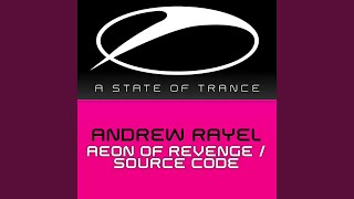 Aeon Of Revenge Radio Edit