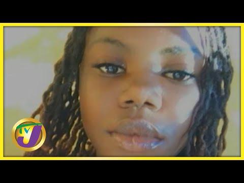 Jamaican Rastafarian Trimmed While in Police Custody | TVJ News - August 2 2021