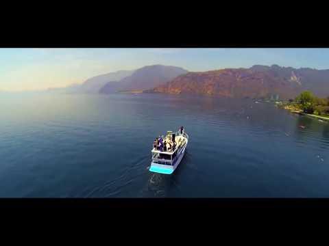Swae Lee, Slim Jxmmi, Rae Sremmurd - Guatemala (CLEAN VIDEO)