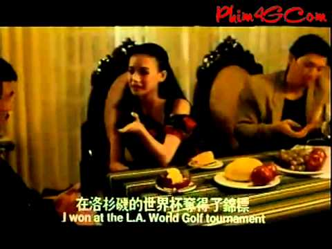 Phim4G.Com - Thu Thach Bat Ngo - 01.m4v