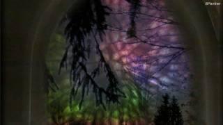 Georg Friedrich Händel - Concerto Grosso Op. 6 Teil 2  Klassische Musik - Classical Music
