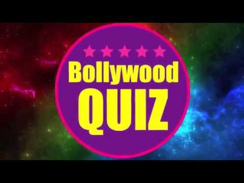 Bollywood Quiz Programme | Bollywood Actor Quiz Contest