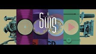 第51屆文化盃合唱比賽|30 振聲合唱團