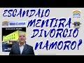 Dicas Anti Divórcio - #09 - 9 Sinais que o namoro não vai dar certo