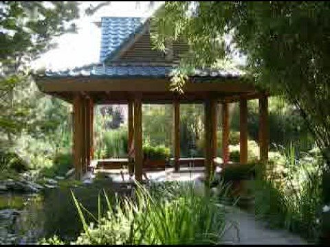 Gardens Of The World Thousand Oaks California Youtube