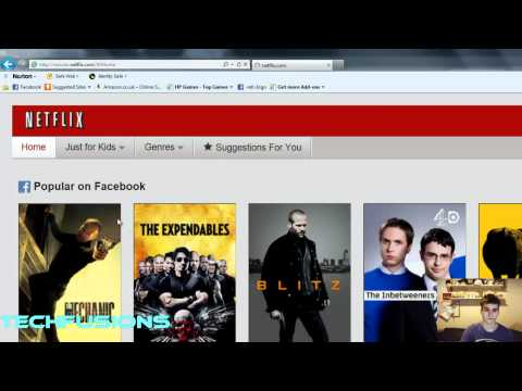how to get us netflix in australia 2017