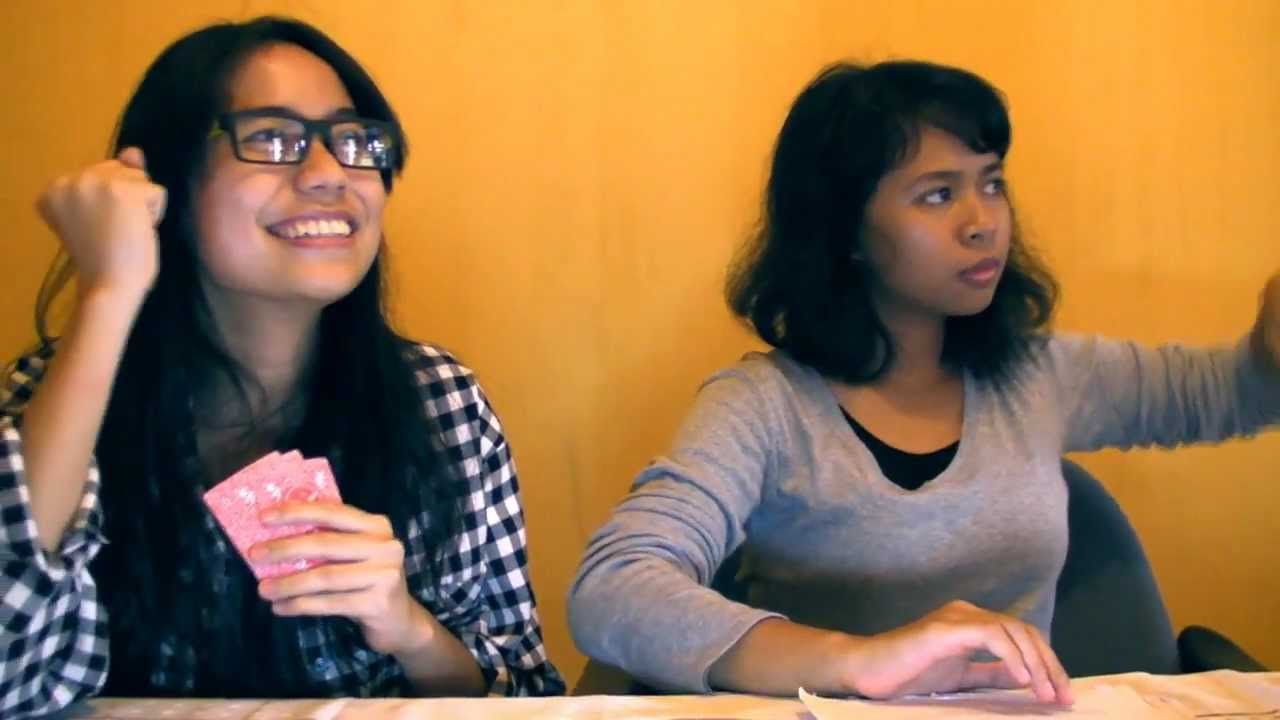 Audisi Pemain Film Panas - Sudah terlalu banyak audisi-audisian di negri ini. Mungkin nanti akan segera hadir sebuah audisi untuk MLM berkualitas dan berkompeten di Indonesia.