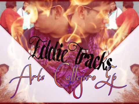 Mi Primer Amor -  Eddie Tracks (LINK DE DESCARGA)