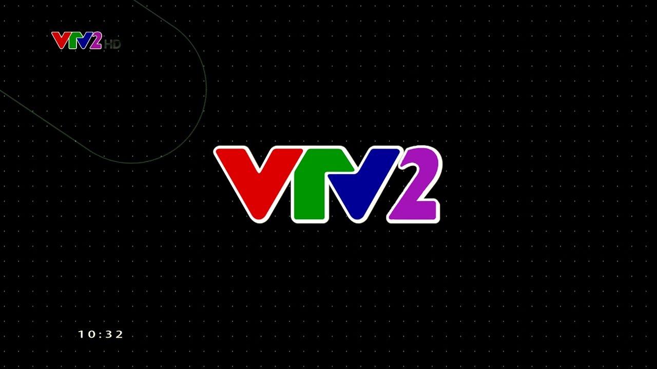 [HD 1080p] VTV2 HD – GTCT Hôm nay