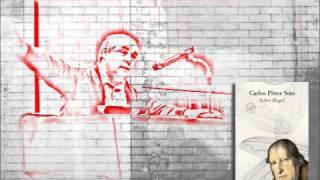 Carlos Perez Soto - Fenomenología del Espíritu - Clase 11