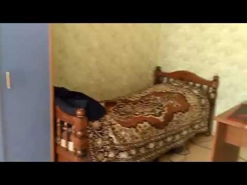 Продам 1-комнатную квартиру Калужская 18 1/9 Обнинск