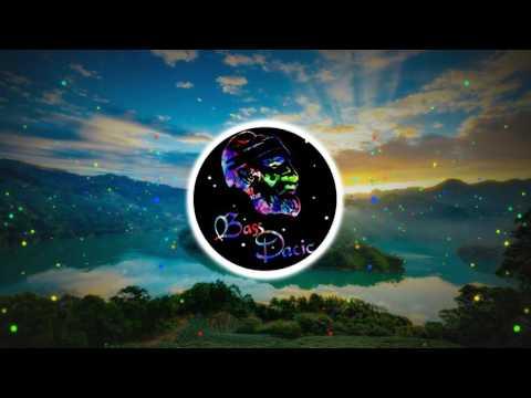 Alan Walker - Faded (West Side 987 Reggae Remix) (  Bass Boosted )