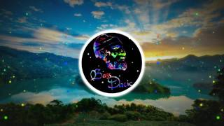 Baixar - Alan Walker Faded West Side 987 Reggae Remix Bass Boosted Grátis