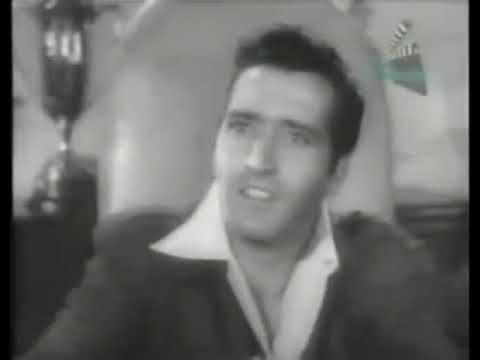 Ver Canasta Uruguaya (1951) Película en Español