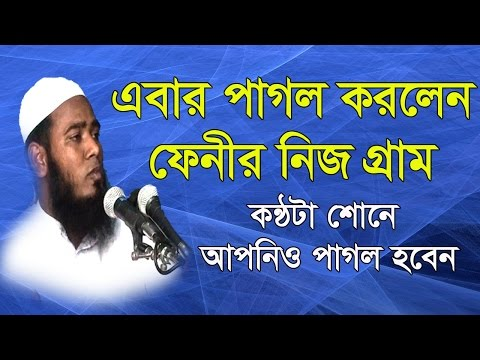 মাওলানা আব্দুর রহমান জামী। mawlana abdur rahman jami