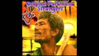 Rapa milumilu by Paramana strangers