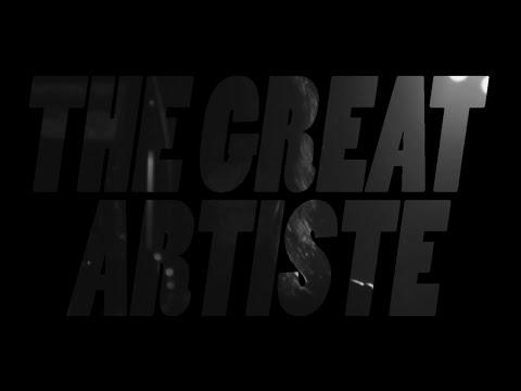 BLAST #1: The Great Artiste