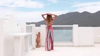 La Playa Verão 2021