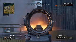 Call of Duty®: Black Ops 4_20181215021401