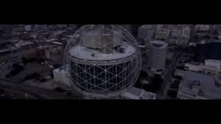 BO$$ - LUV MY CITY ( dallas anthem )