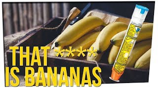 students-banana-prank-sent-teacher-to-the-hospital-ft-all-guys-cast