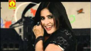 Pai Gaya Pyar - Harman Sidhu & Miss Pooja new songs 2012