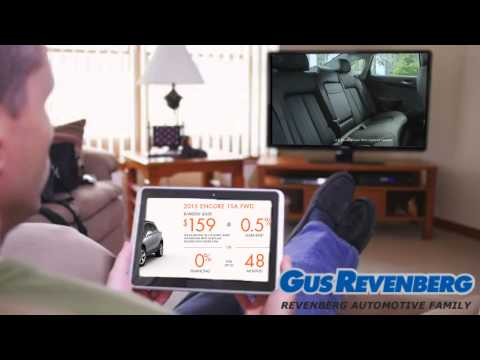 revenberg-gm-spring-loaded-+-truck-month-up-to-$10,000-off