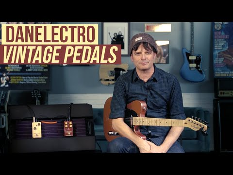 danelectro---the-breakdown-and-the-eisenhower-fuzz-pedals-demo