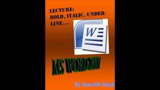 How to install fonts in ms word 2016 urdu hindi videos
