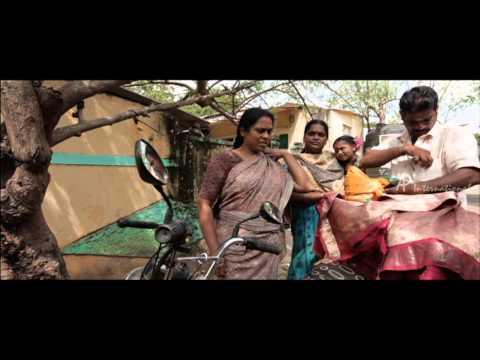 Aarohanam | Tamil Movie | Scenes | Clips | Comedy | Songs | Sampathraj consoles Veeresh