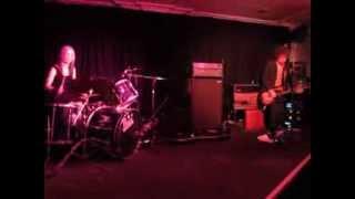Kim + Leanne - Freudian Slippers Live