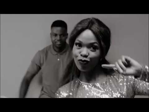 DJ CLEO featuring: Mmatema - CHOOSE TO BE HAPPY