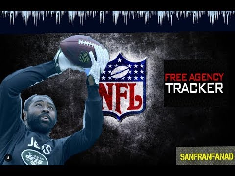 Darrelle Revis Every Career Interception | NFL Highlights HD