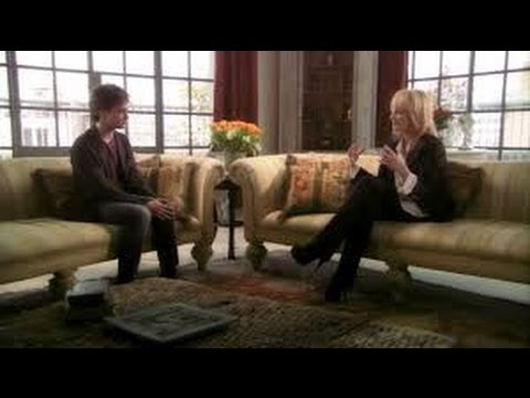A Conversation with JK Rowling & Daniel Radcliffe (Extended Version)