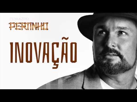 Inovação l Estakazero l EP Pertinho [áudio]