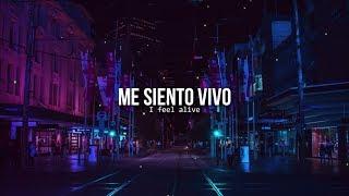 Baixar Don't stop me now • Queen | Letra en español / inglés