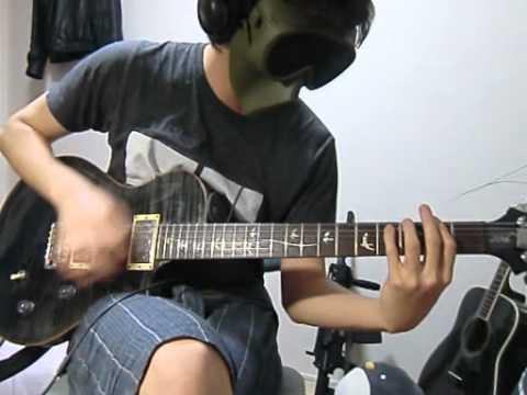 【そふてにっ】るーるぶっくを忘れちゃえを弾いてみた。