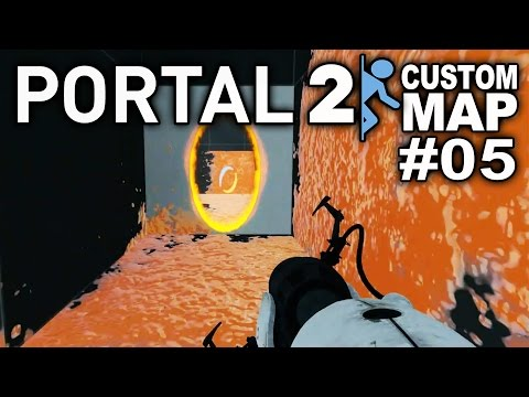 Expendable Human Launch Vehicle -- Portal #22