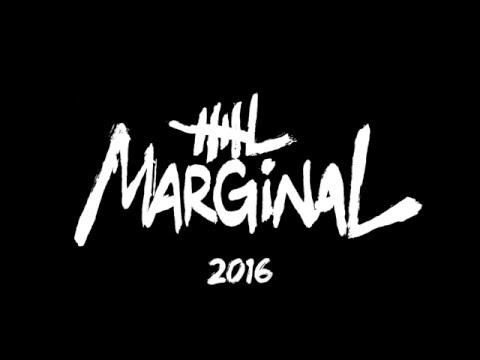 """Trailer Oficial """"El Marginal"""" 2016"""