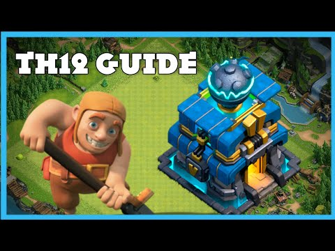 How To Remove Supercell Id And Back To Google Play | How To Change Supercell Id To Google Play