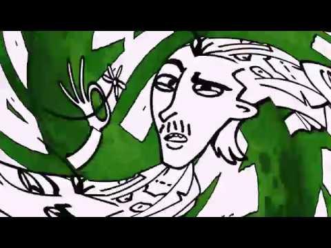 Little Big & Tatarka - Arriba (feat. Clean Bandit) Bass Bossted