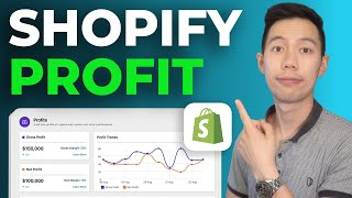 How To Correctly Track Shopify Profits To Grow Sales (Profit Automation Guide)