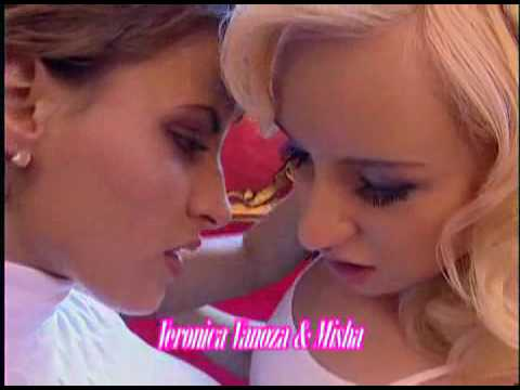 White Chicks Dildo Scene from YouTube · Duration:  2 minutes 28 seconds