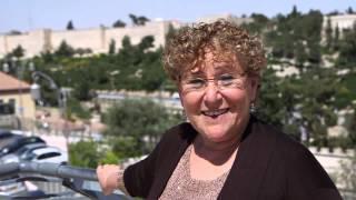 ירושלים של מרים פרץ - כל הזכויות על הצילום בירושלים שמורות!