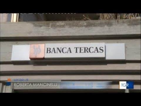 Banca Popolare di Bari, chiusura per 5 filiali