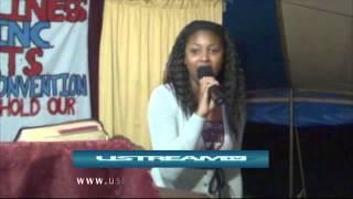 Jam con 2012 Kimarie sing #1 Edited Thumbnail