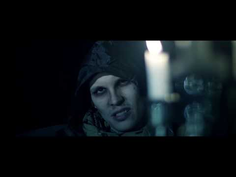 PERY - DNO feat.VLADIS (Official Video)